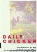 Daily Chicken 海报