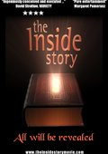 The Inside Story 海报