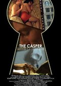 The Casper 海报