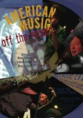 American Music: Off the Record 海报