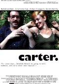 Carter 海报