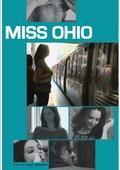 Miss Ohio 海报