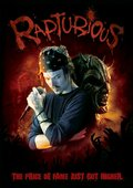 Rapturious 海报
