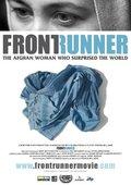 Frontrunner 海报