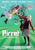 Pirret 海报