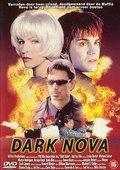 Dark Nova 海报