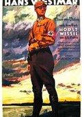 Hans Westmar 海报
