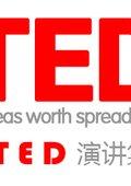 TED演讲:其他