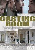Casting Room 海报