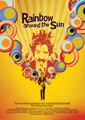 Rainbow Around the Sun 海报