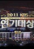 2011 KBS演技大奖