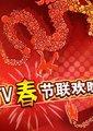 2012北京电视台春节联欢晚会