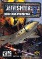 喷气战机5:家园保卫者