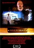 Bill's Seat 海报