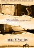 Cruel Masters 海报
