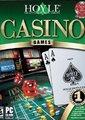 霍伊尔赌场游戏2006