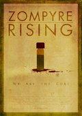 Zompyre Rising 海报