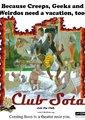 Club Sota