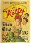 Kitty 海报