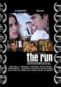 The Run 海报