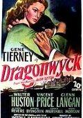 Dragonwyck 海报
