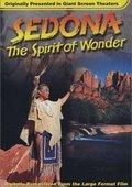 Sedona: The Spirit of Wonder 海报