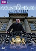 BBC:私家庄园揭秘