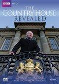 BBC:私家莊園揭秘