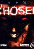 血祭2:恶梦等级 海报