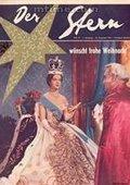 一个女王的少女时代 海报