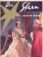 一个女王的少女时代