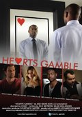 Hearts Gamble 海报