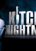 厨房噩梦 第三季 海报