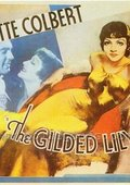The Gilded Lily 海报