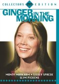 Ginger in the Morning 海报