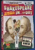 Shakespeare in... and Out 海报