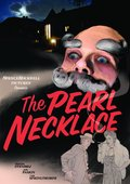 The Pearl Necklace 海报