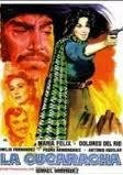 The Soldiers of Pancho Villa 海报