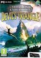 秘密探险:魔鬼三角
