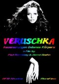 Veruschka: A Life for the Camera 海报