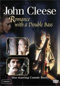 Romance with a Double Bass 海报