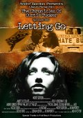 The Chronicles of Curtis Tucker: Letting Go 海报