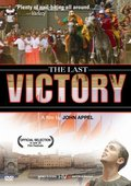 The Last Victory 海报