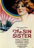 Sin Sister 海报