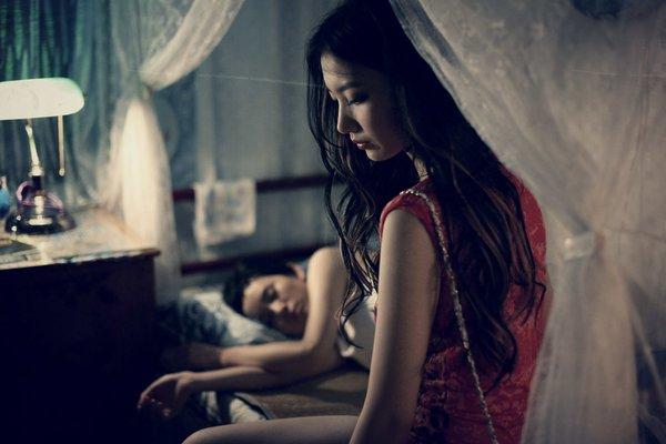 十八岁成人电影_甜蜜十八岁(sweet eighteen) - 电影图片   电影剧照