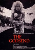 The Godsend 海报