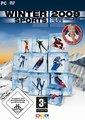冬季运动会2009