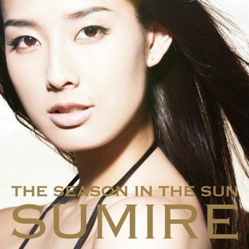 sumire -《シーズンインザサン》单曲[mp3]