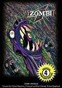 Zombi 1 海报