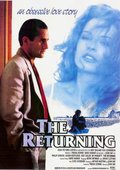 The Returning 海报
